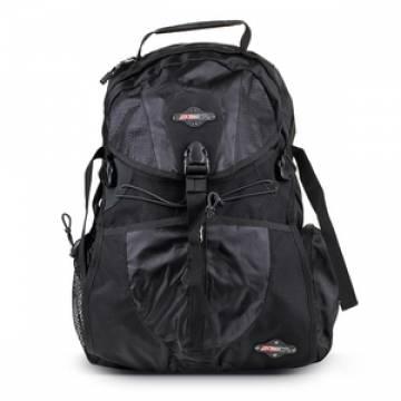 SEBA рюкзак Big Black