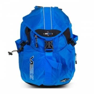 SEBA рюкзак Small Bag Blue