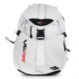 SEBA рюкзак small bag white