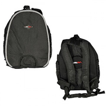 рюкзак SEBA Kids black