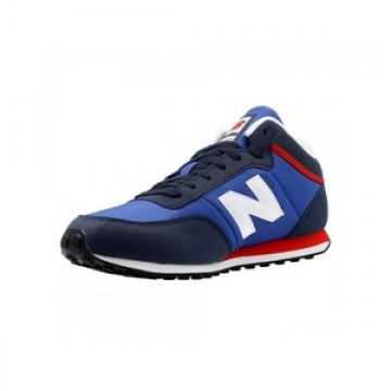 New Balance UH410MBR/D