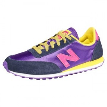 New Balance UL410NPY/D