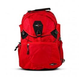 SEBA рюкзак Big Red
