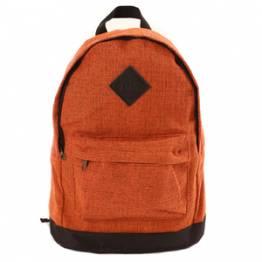 Рюкзак городской InMove, оранжевый