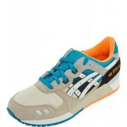 """Asics Gel Lyte III """"Running-Pack"""" H405N 9901"""