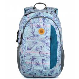 Рюкзак Just Backpack Maya feather