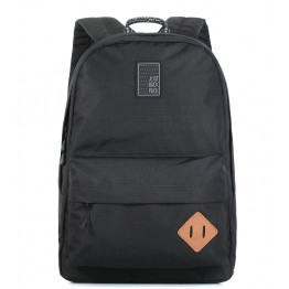 Рюкзак Just Backpack Vega black