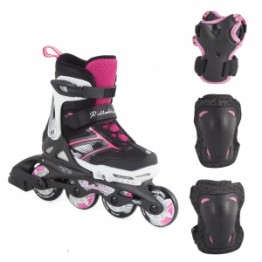 Rollerblade Spitfire Combo G 2017