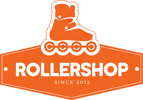 ROLLERSHOP